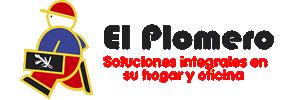 El Plomero